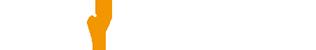 香川・高松の初回相談料無料の弁護士事務所 | 山本・坪井綜合法律事務所