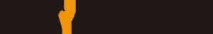 香川・高松の初回相談料無料で土日祝対応の弁護士事務所 | 山本・坪井綜合法律事務所